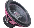 30 cm GROUND ZERO GZIW 12SPL - PINK