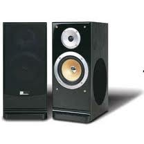 HOME Hi-Fi PURE acoustic QX 550