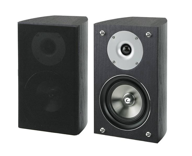 HOME Hi-Fi PURE acoustic RB6 S